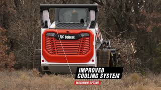 New R-Series Loaders: Redesigned From the Ground Up