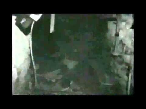 """blair witch project ending explanation It took 19 years for """"the blair witch project"""" to drag the found-footage is the found-footage horror film over found-footage hit after """"blair witch."""