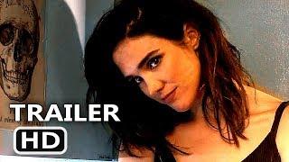 DEAD ENVY Trailer (2018) Thriller Movie