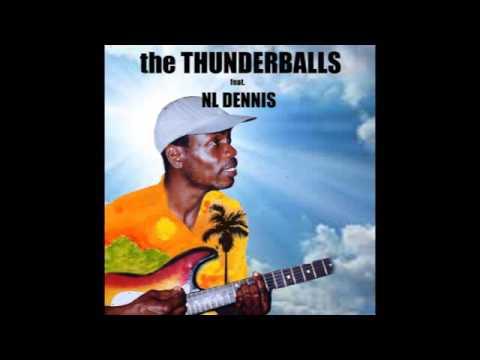 Thunderballs Medley