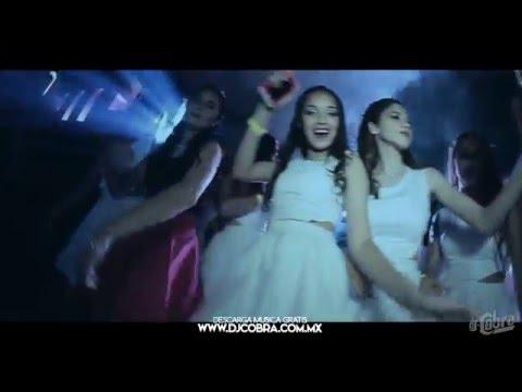DJ COBRA - TRA TRA PAM PAM (REMIX 2016) FT DJ AUZECK