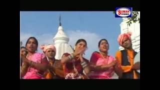Aai Ganga Baruli Cha | Marathi Devotional Song | Ranja Thakur, K. Mahaling Swami| Suman Audio