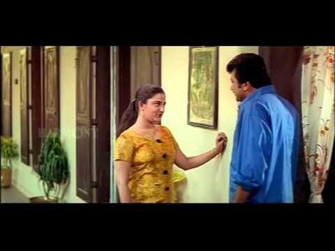 Pattabhishekam - 5 Malayalam comedy full movie - Jayaram, Harisree Asokan, Mohini (1999)