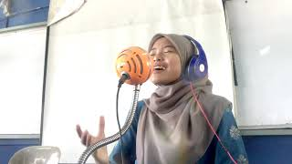 Syafa Wany Alalala Sayang Cover Azarra Band.mp3