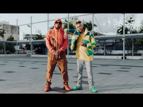 "Wisin, Jhay Cortez, Los Legendarios - ""Fiel"" (Official Video)"