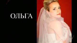 фото Воронеж свадьба видео фотограф фотосъемка тамада