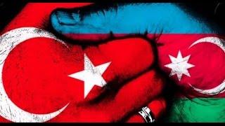 Ayyıldız Tim - Azerbaycan Türkiye