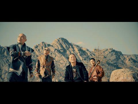 TOOTOO Ft HURD - НӨМРӨГ ХАДНЫ ЦУУРАЙ [ Official Video ]