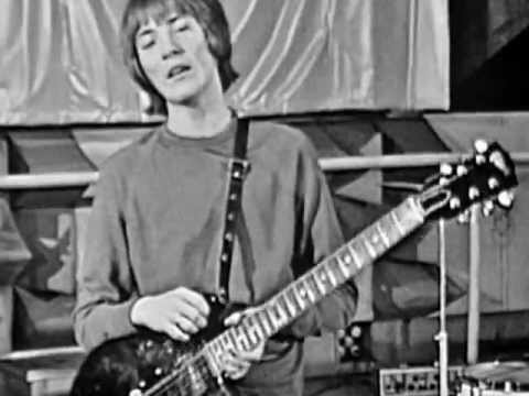 Small Faces-I'm Only Dreaming 1967