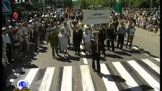 Парад Победы в Севастополе 2013 год(, 2013-05-09T18:38:59.000Z)