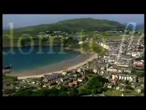 The Isle of Man -- Freedom To Flourish.mp4
