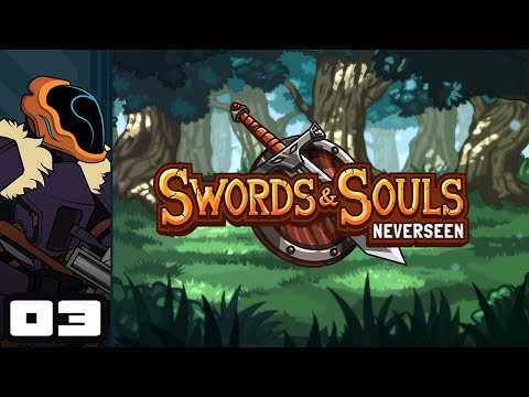 let's-play-swords-&-souls:-neverseen---pc-gameplay-part-3---in-the-zone