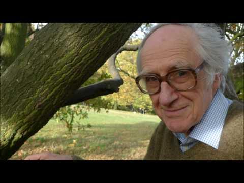 Dr. David Fleming - his last interview - Nov 2010