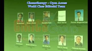 Chemotherapy  Open Access Journals OMICS Publishing Group