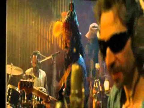 Gainsbourg Vie Heroique - Aux armes et cætera