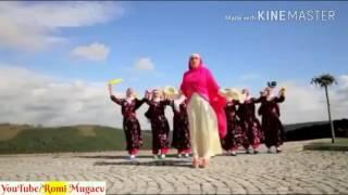 Курдские народные песни клипы концерты курдская свадьба kurdish wedding