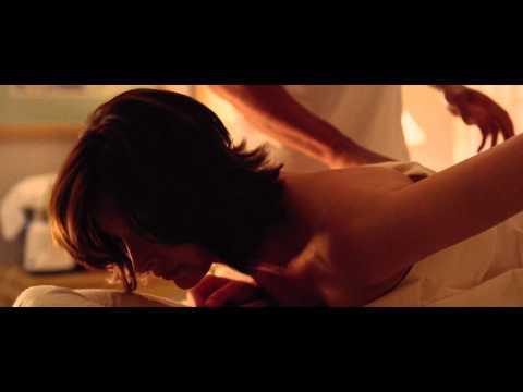 Random Movie Pick - Happy Endings (2005) - Trailer YouTube Trailer