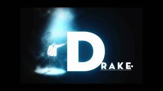 Download Drake - One Man Show MP3 song and Music Video