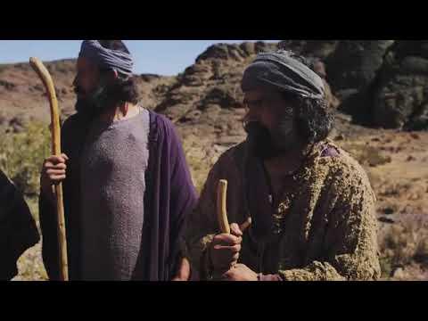holy-bible-movie-hindi-mat-10-24-42