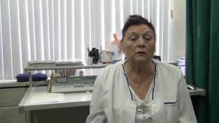 Зеленоградский врач-физиотерапевт к.м.н. Кабешева Т.А. о достоинствах ДЭТА-технологий(, 2013-08-07T18:56:10.000Z)