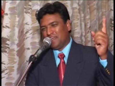 Parmeshwar Ne Jagat Se Aisa Prem Kiya (2004): Sunny Vishwas