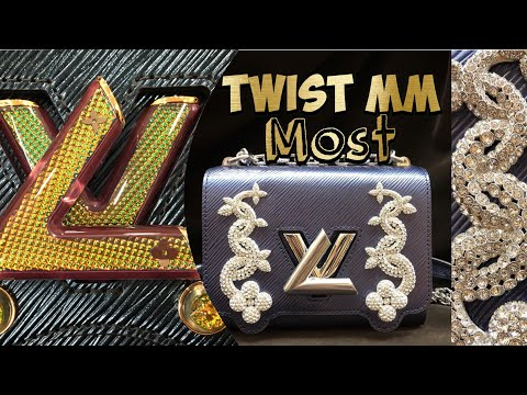 louis-vuitton-twist-mm-mini-small-limite-édition-and-more-twist-bag-here-.-what-is-your-favourite-?
