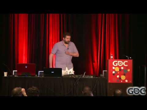 Math for Game Programmers: Understanding Homogeneous Coordinates