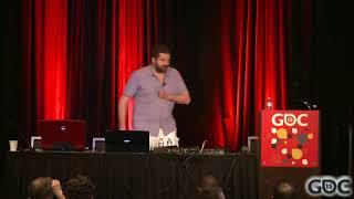 Math For Game Programmers Understanding Homogeneous Coordinates