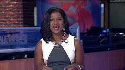 WREG News Channel 3 at 6:00