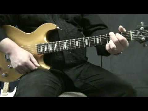 Whisky in the Jar Chords and Strumming - YouTube