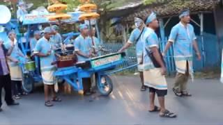 Video Patrol Trunojoyo # Lebar Panene # Live Mojoroto - Mojowarno # 1 download MP3, 3GP, MP4, WEBM, AVI, FLV Agustus 2018
