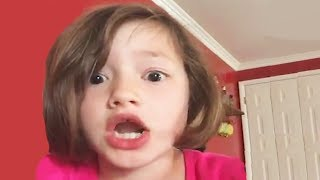 Kids Say Funny Things 9