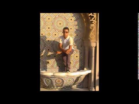 maroc power