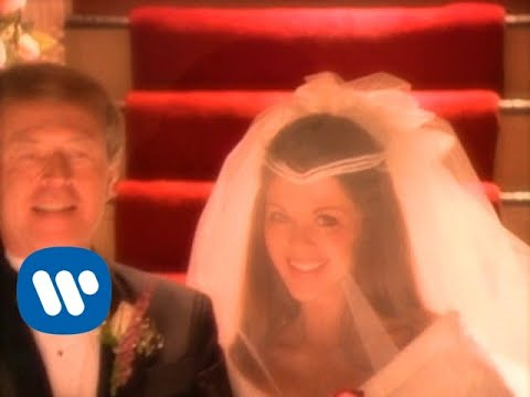 John Michael Montgomery - I Can Love You Like That (Official Music Video)