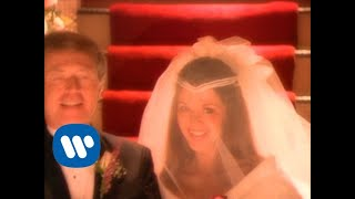 John Michael Montgomery - I Can Love You Like That (Official Music Video) YouTube Videos