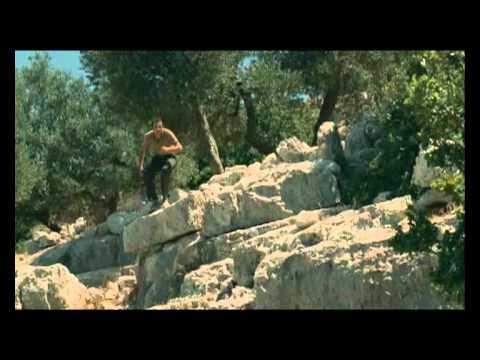 La donna che canta: clip 2 in italiano