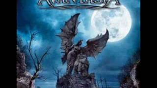 AVANTASIA - Death Is Just A Feeling