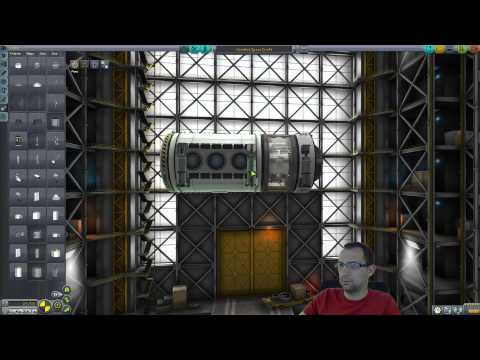 Kerbal Space Program [Release Version] - How to plan a ...