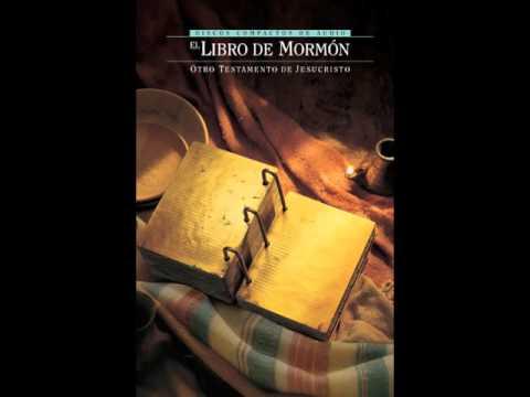 Alma 34 - Libro de Mormon