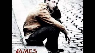 Watch James Morrison Once When I Was Little video