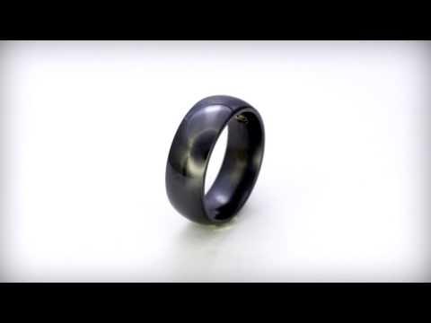 Tungston Wedding Rings 72 Inspirational