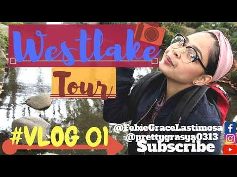 Westlake in Hangzhou I #Vlog 01