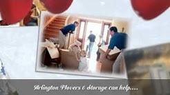 Arlington Movers - Moving Company in Arlington va Call 1-866-924-0261