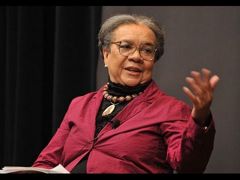 Cradle to Prison Pipeline with Marian Wright Edelman and Charles Ogletree