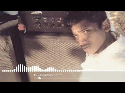 Meri Zindagi Sawaari Mujhko Gale Laga Ke DJ Rajendra Babu