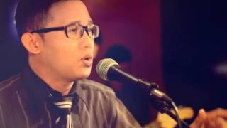Dimensi - Bersabarlah Indonesiaku (Official Video Clip)