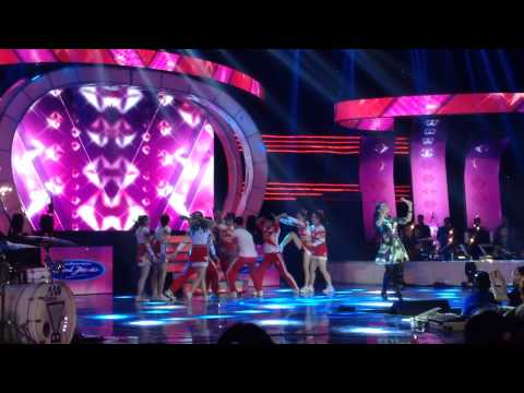 rossa-pudar-feat-icc-all-stars-at-grand-final-indonesian-idol-junior