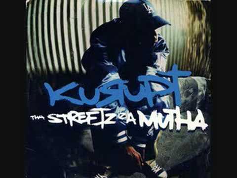 Kurupt - Calling Out Names [iamhh.com]