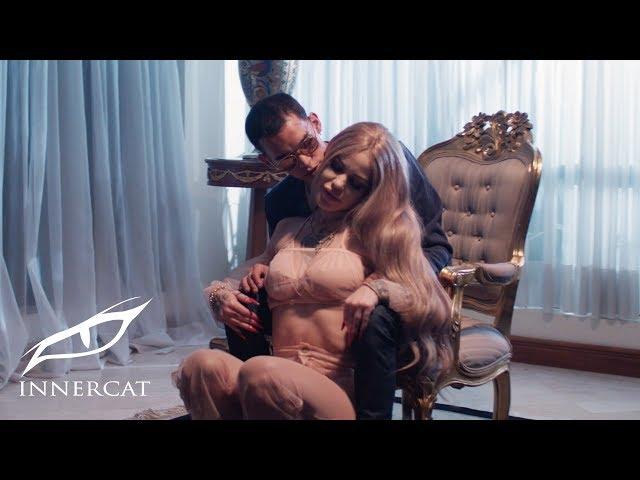 Malucci & Ele A El Dominio - No Mientas (Official Music Video)