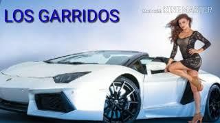 LOS GARRIDOS 2018 - ORIGINAL PA MI SAMIRA